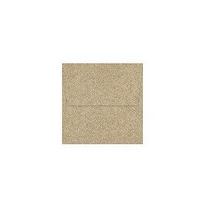 Envelope para convite | Quadrado Aba Reta Kraft 10,0x10,0