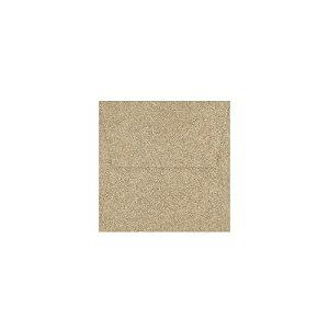 Envelope para convite | Quadrado Aba Reta Kraft 13,0x13,0