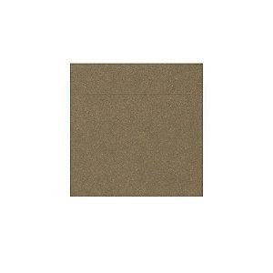 Envelope para convite | Quadrado Aba Reta Color Plus Havana 24,0x24,0