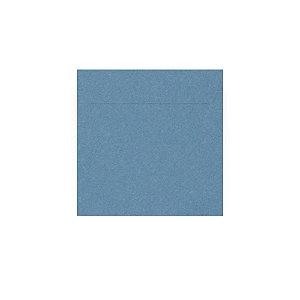 Envelope para convite | Quadrado Aba Reta Color Plus Nice 24,0x24,0