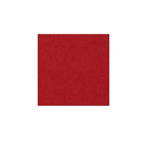 Envelope para convite | Quadrado Aba Reta Color Plus Tóquio 24,0x24,0