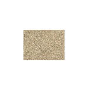 Envelope para convite | Retângulo Aba Bico Kraft 16,5x22,5