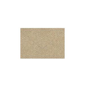 Envelope para convite | Retângulo Aba Bico Kraft 20,0x29,0