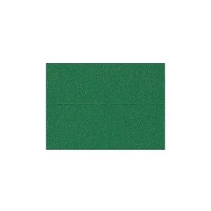 Envelope para convite | Retângulo Aba Reta Color Plus Brasil 13,3x18,3