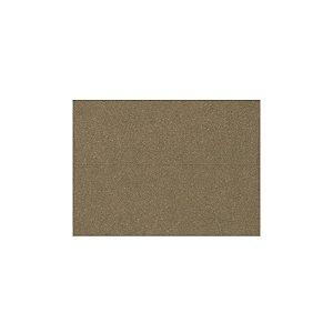 Envelope para convite | Retângulo Aba Reta Color Plus Havana 13,3x18,3