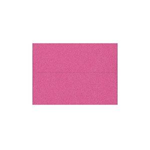 Envelope para convite | Retângulo Aba Reta Color Plus Cancun 15,5x21,5