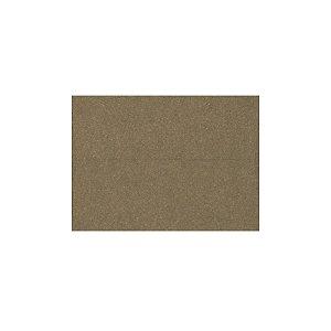 Envelope para convite | Retângulo Aba Reta Color Plus Havana 15,5x21,5