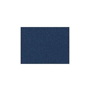 Envelope para convite | Retângulo Aba Reta Color Plus Porto Seguro 18,5x24,5