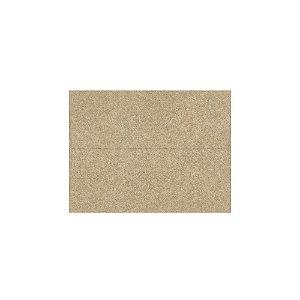 Envelope para convite | Retângulo Aba Reta Kraft 18,5x24,5