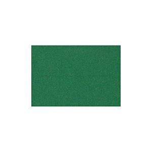 Envelope para convite | Retângulo Aba Reta Color Plus Brasil 6,5x9,5