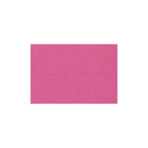 Envelope para convite | Retângulo Aba Reta Color Plus Cancun 6,5x9,5
