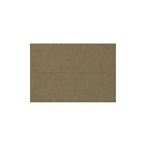 Envelope para convite | Retângulo Aba Reta Color Plus Havana 6,5x9,5