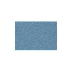 Envelope para convite | Retângulo Aba Reta Color Plus Nice 6,5x9,5
