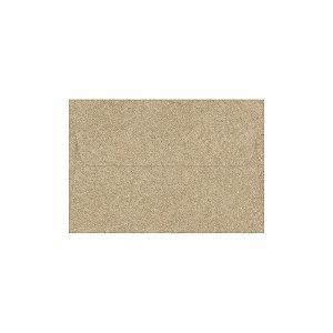 Envelope para convite | Retângulo Aba Reta Kraft 6,5x9,5