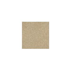Envelope para convite | Tulipa Kraft 20,0x20,0