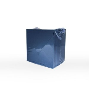 Lote 03 - Envelope Aba Bico 10x10 - 50 unid.