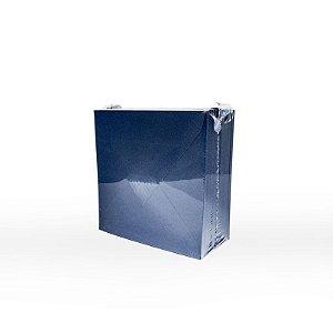 Lote 08 - Envelope Aba Bico 10x10 - 50 unid.