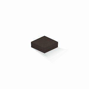 Caixa de presente | Quadrada Color Plus Marrocos 10,5x10,5x4,0
