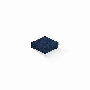 Caixa de presente | Quadrada Color Plus Porto Seguro 10,5x10,5x4,0