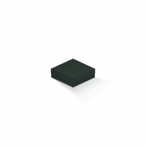 Caixa de presente | Quadrada Color Plus Santiago 10,5x10,5x4,0