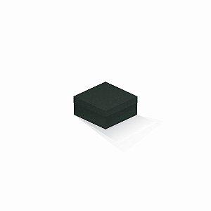 Caixa de presente | Quadrada Color Plus Santiago 10,5x10,5x6,0