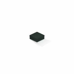 Caixa de presente | Quadrada Color Plus Santiago 7,0x7,0x3,5