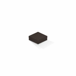 Caixa de presente | Quadrada Color Plus Marrocos 8,5x8,5x3,5