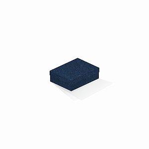 Caixa de presente | Retângulo Color Plus Porto Seguro 10,0x13,0x3,5