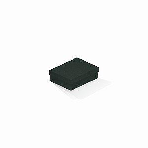 Caixa de presente | Retângulo Color Plus Santiago 10,0x13,0x3,5