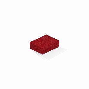Caixa de presente | Retângulo Color Plus Tóquio 10,0x13,0x3,5
