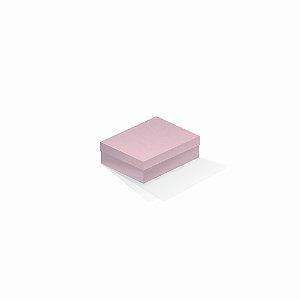 Caixa de presente | Retângulo Color Plus Verona 10,0x13,0x3,5