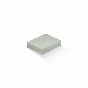 Caixa de presente | Retângulo Color Plus Roma 12,0x15,0x4,0