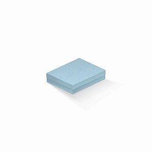 Caixa de presente | Retângulo Color Plus Santorini 12,0x15,0x4,0