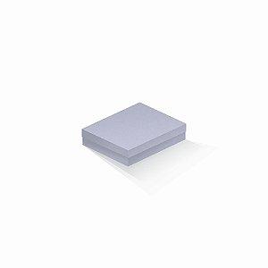 Caixa de presente | Retângulo Color Plus São Francisco 12,0x15,0x4,0