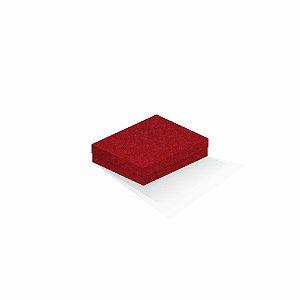 Caixa de presente | Retângulo Color Plus Tóquio 12,0x15,0x4,0