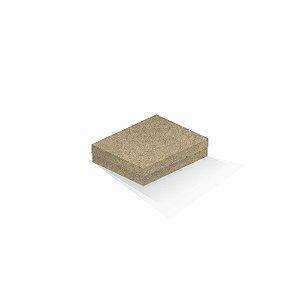 Caixa de presente | Retângulo Kraft 12,0x15,0x4,0