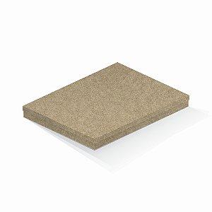 Caixa de presente | Retângulo Kraft 23,5x31,5x3,5