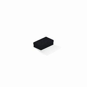 Caixa de presente   Retângulo Color Plus Los Angeles 6,0x10,0x3,5