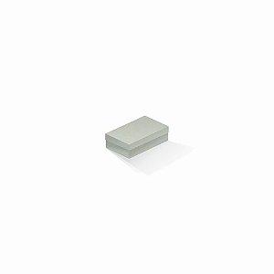Caixa de presente | Retângulo Color Plus Roma 6,0x10,0x3,5