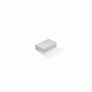 Caixa de presente | Retângulo Triplex 6,0x10,0x3,5