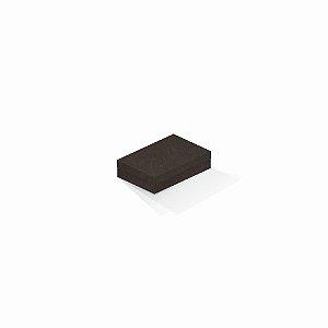 Caixa de presente | Retângulo Color Plus Marrocos 8,0x12,0x3,5