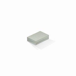 Caixa de presente | Retângulo Color Plus Roma 8,0x12,0x3,5