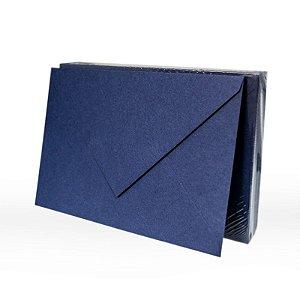 Lote 69 - Envelope Aba Bico 11,0x16,0 - 50 unid.