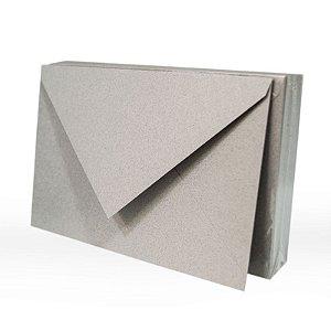 Lote 72B - Envelope Aba Bico 11,0x16,0 - 50 unid.