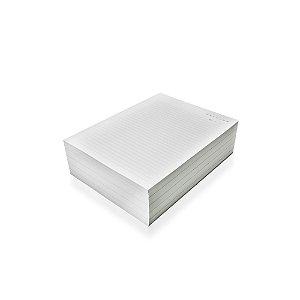 Miolo Pautado - Markatto Stile Bianco