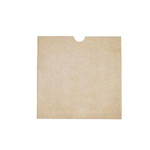 Lote 83 - Envelope Luva 21,1x21,5 - 50 unid.