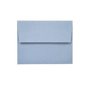 Lote 89 - Envelope Aba Reta 9,0x11,5 - 50 unid.