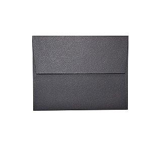 Lote 91 - Envelope Aba Reta 9,0x11,5 - 50 unid.