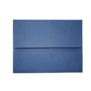 Lote 95.1 - Envelope Aba Reta 11,2x14,5 - 50 unid.