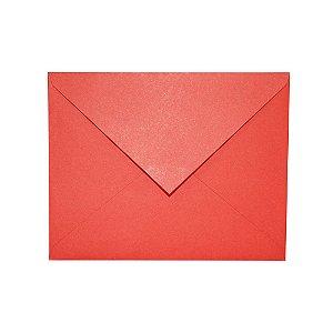 Lote 98 - Envelope Aba Bico 9,0x11,5 - 50 unid.